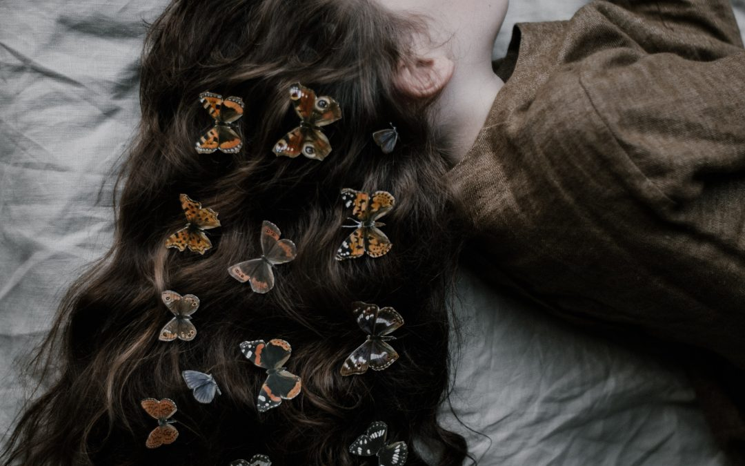 Dormir cuentos relajacin